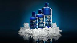 beverages_fashionwater_1-1280x720
