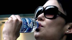 beverages_fashionwater_3-2560x1439