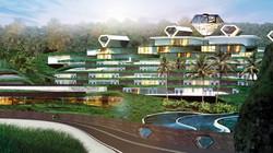 hotel_jimbaran_1-1280x720