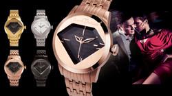 watches_1-1280x720