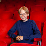 Mikael Ehn
