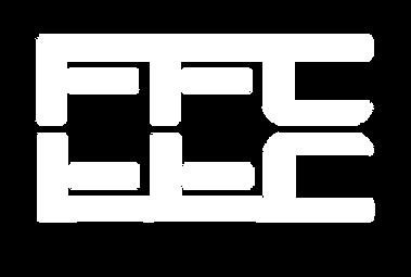 FFC Logo pieni.png