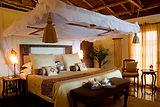 bed-villa.jpg