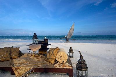 sundowner-on-the-beach.jpg