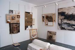 galeria La Font del Faune