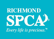 richmond-spca-logo.jpg