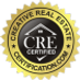 Creative_Real_Estate_Certification.png