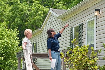 Home_inspection_edited.jpg