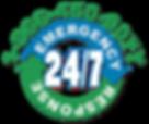 24 logo png.png