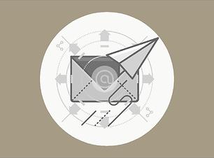 SLTC_Webinar Graphics_1200X628Email2.png