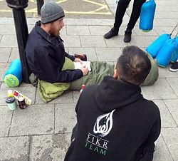homeless_edited.jpg