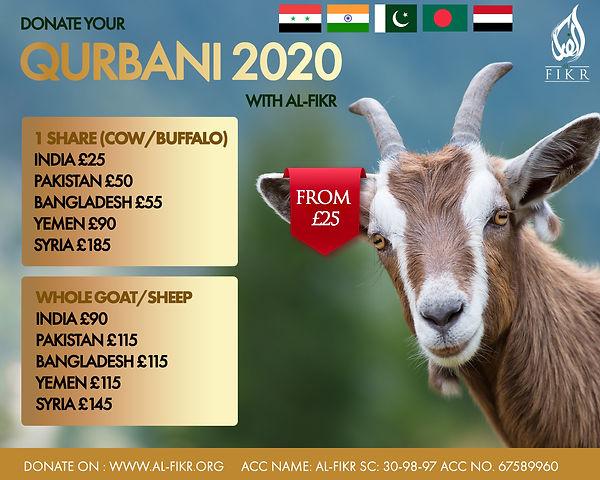 DONATE QURBANI 2020.jpg