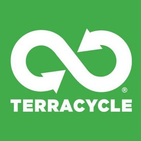 Terracycle in Dronfield