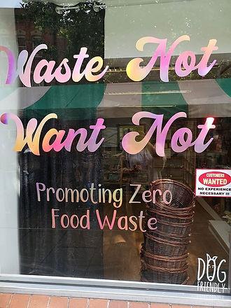 waste not.jpg