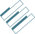 191223_icon_blue_400x400.png