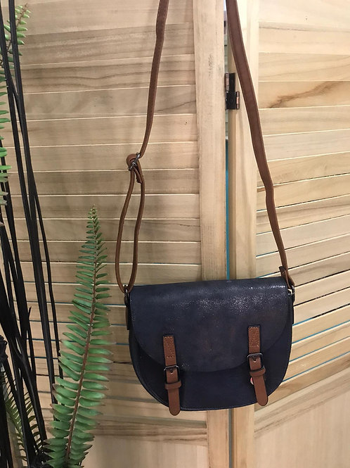 sac blue