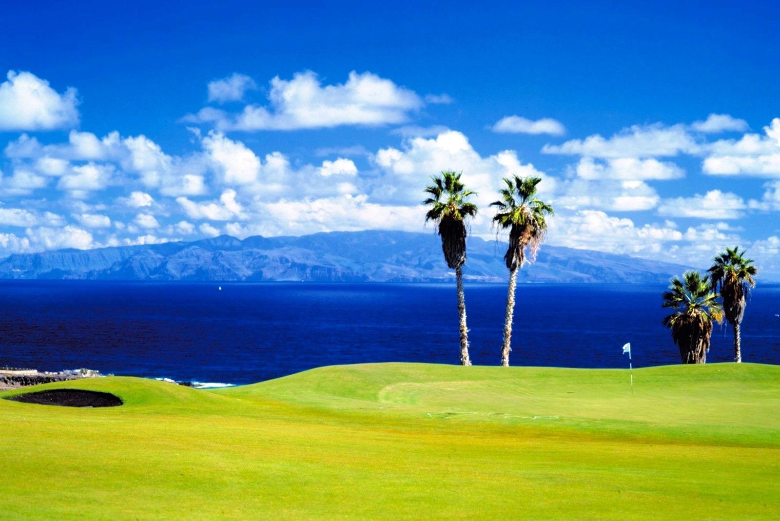 Tenerife-Island-2