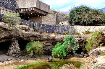 cueva de chinguaro en la actualidad.jpg