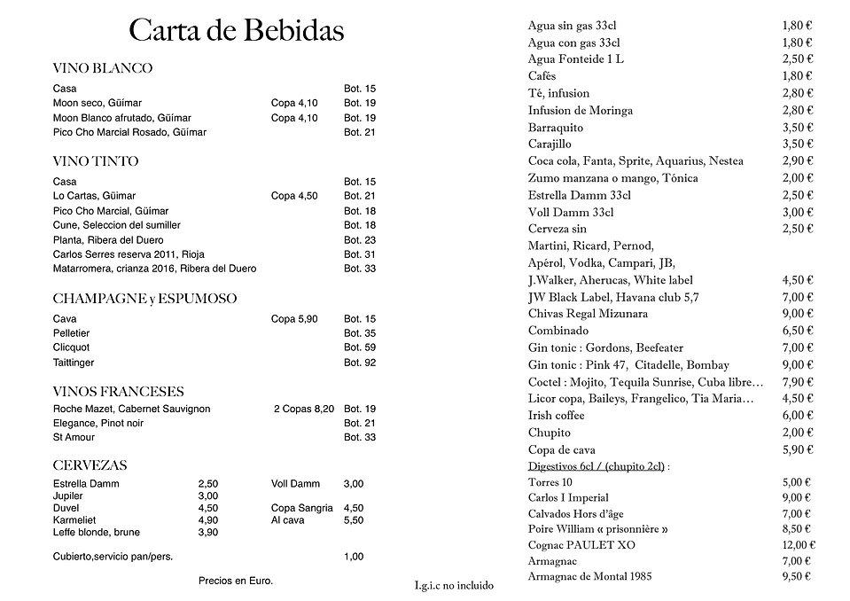 CARTA PRODUCTOS CAJA.jpg