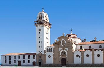 basilica-candelaria-fc.jpg
