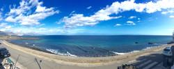 Playa del Soccorro - Guimar