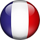 drapeau_rond_france.png