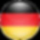 drapeau-allemand_21034801-copie.png