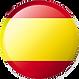 drapeau esp.png
