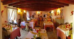 Restaurante 2017