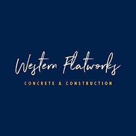 Western Flatworks.png