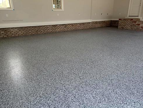 Epoxy Garage Floor.png