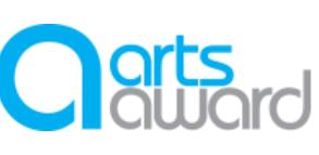 Nicola is an Arts Award Adviser