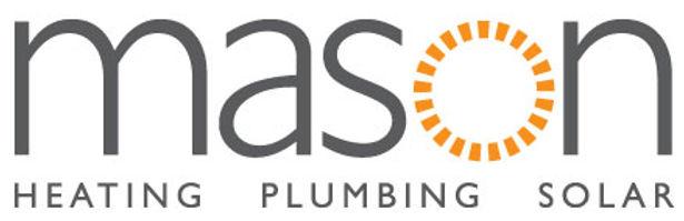 Mason Heating Plumbing Solar Ltd