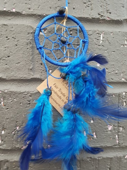 Mini Dream Catcher 6cm