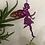 Thumbnail: Fairy windchime
