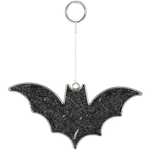 Bat Suncatcher