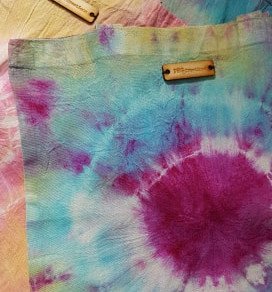 #Tie Dye Collection!!!
