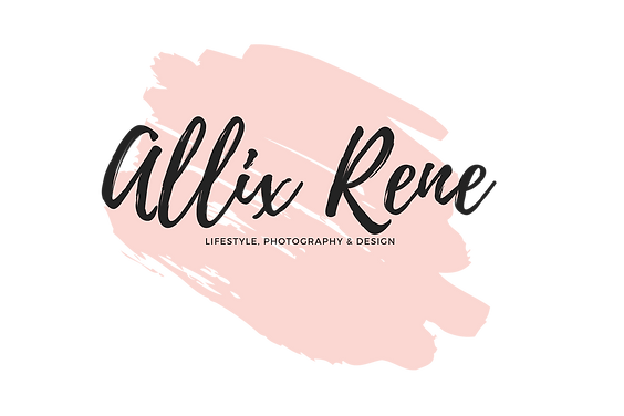 Allix Rene_General Logo.png