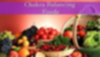 Chakra-Balancing-Foods.jpg
