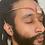 Thumbnail: Third Eye Meditation Crown - Copper Clear Quartz Third Eye Meditation Crown