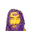 Mystic Yogi  1.JPEG