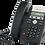 Thumbnail: Polycom SoundPoint IP 331