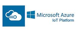 Microsoft-IoT-2.jpg
