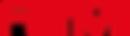 fanvil logo.png