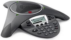 SoundStation_IP_6000