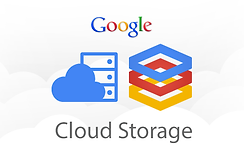 google_cloud_storage.png