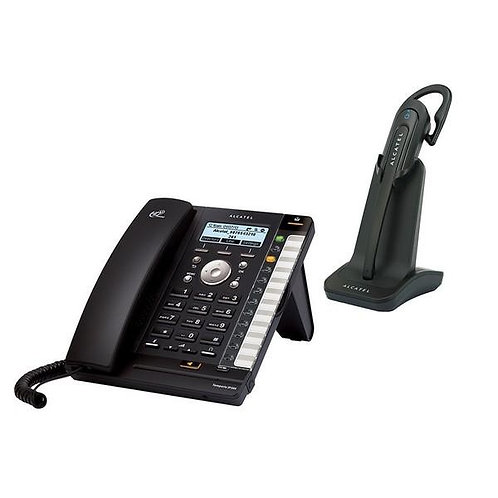 Alcatel IP70H