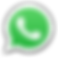 Whatsapp_icon transparent.png