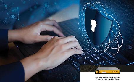 Cybersecurity SIEM.jpg