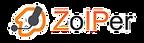 #zoiper, #cloudpbx